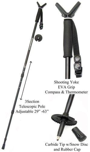 Hammers-Shooting-StickMonopod-Gun-Pod