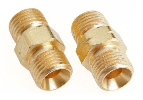 60332 hose coupler set