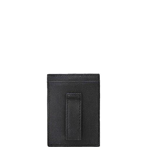 swissgear-travel-gear-lugano-front-pocket-wallet-black