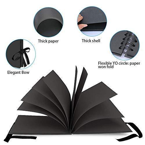 Scrapbook, 12x9\