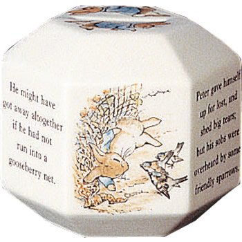 wedgwood-original-peter-rabbit-octagonal-shaped-money-box-bank