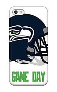 Amanda W. Malone's Shop New Style seattleeahawks NFL Sports & Colleges newest iPhone 5/5s cases