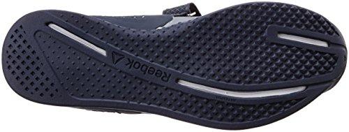 Reebok , Chaussures de course pour homme