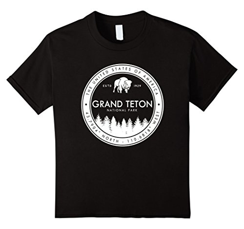grand national emblem - 5