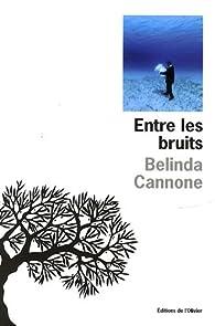Entre les bruits par Belinda Cannone