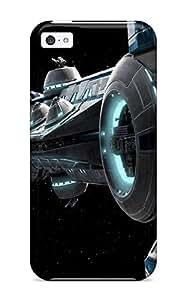 1118846K476141906 star wars tv show entertainment Star Wars Pop Culture Cute iPhone 5c cases