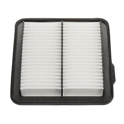 Champion CAP9492 Engine Air Filter (Filters Champion Air)