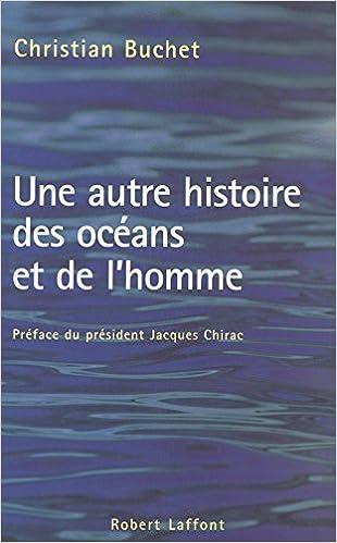 En ligne Horizon Mer, une autre histoire de l'homme et des océans epub pdf