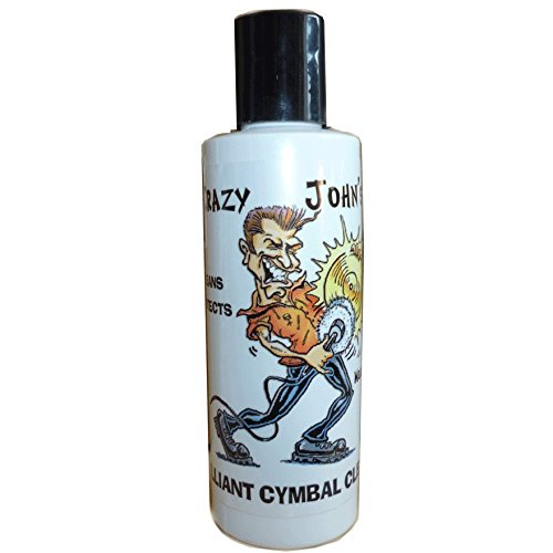 crazy-johns-cymbal-cleaner-and-polish-for-brilliant-finish-cjbp