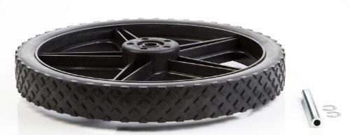 Briggs & Stratton 196439GS Wheel Kit