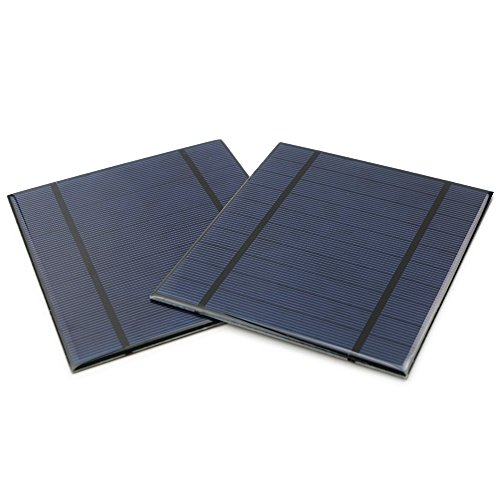 130x150-solarpanel