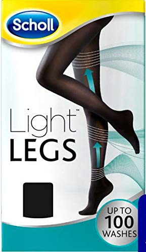 91ecf9c3cfa Scholl Light Legs Compression Tights for Women