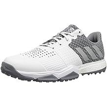 adidas Golf Men's Adipower S Boost 3 Shoe