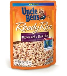 uncle-bens-ready-rice-brown-red-black-rice-pack-of-6