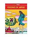 """Folktales of Japan (Japanese Folk Tales)"" av Luis Fernandes"