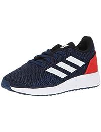 Kids' Run70s Running Shoe