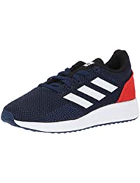 Adidas Kids' Run 70s Sneakers