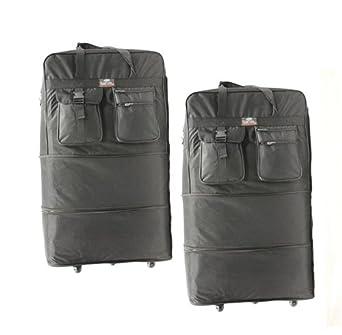 Amazon.com | Pack of 2, 40