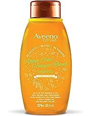 Aveeno Scalp Soothing Apple Cider Vinegar Blend Conditioner