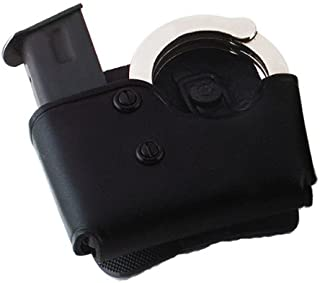 product image for Galco MCP22B MCP Cop Mag Cuff Paddle