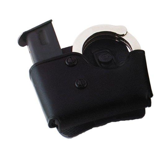 - Galco MCP22B MCP Cop Mag Cuff Paddle