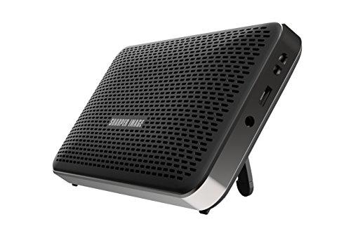 sharper-image-sbt624bk-super-slim-wireless-bluetooth-speaker-super-light-weight-black