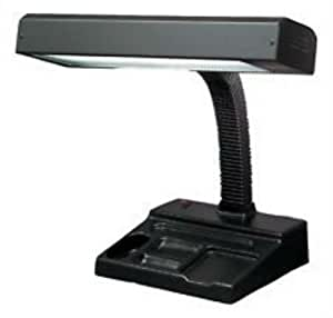 Sunbox Therapeutic Table Lamp