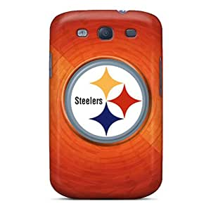 Archerfashion2000 LHf4528edcO Cases Covers Galaxy S3 Protective Cases Pittsburgh Steelers
