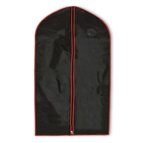 Hangerworld Garment Jacket Clothes Protector
