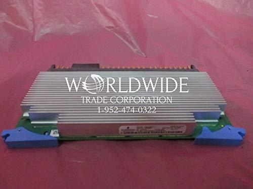(IBM 74Y5905 2BC8 Processor Voltage Regulator Module, 9117-MMB MMC, 9179-MHB MHC Â (Certified Refurbished))