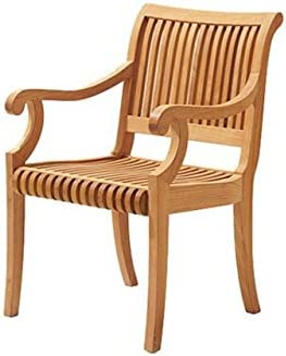 WholesaleTeak New Grade-A Teak 3Pc Set