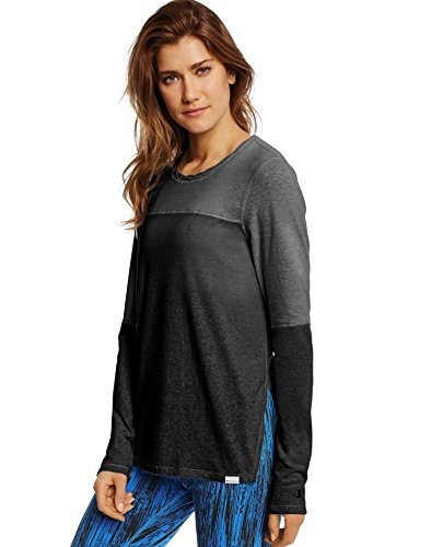 Champion Women's Loose Fit Tee # W0011 302847439
