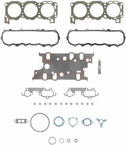 Fel-Pro HS 9691 PT-1 Cylinder Head Gasket Set