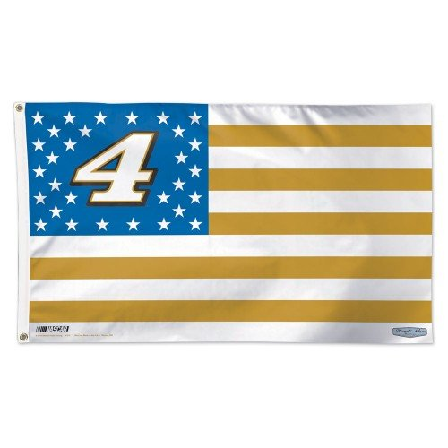 Kevin Harvick Wall - 7
