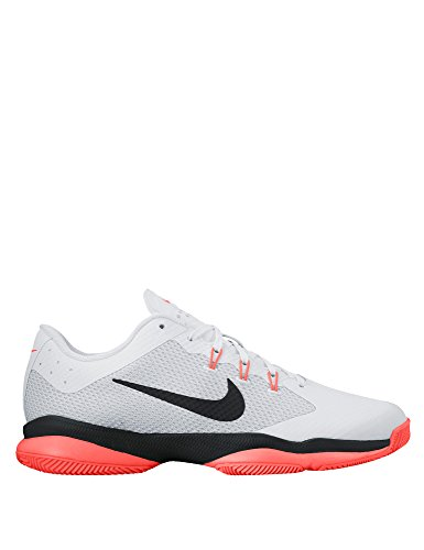 Wmns Air Wmns Ultra Nike Air Zoom Zoom Ultra Nike nBXYx1qwEa
