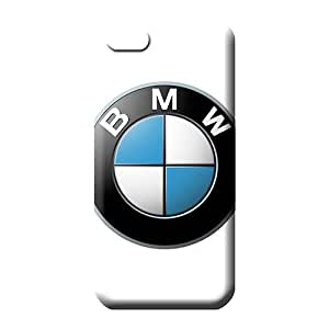 iphone 4 4s phone carrying case cover Retail Packaging Excellent Fitted trendy bmw