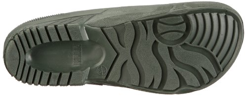 Feldtmann - Calzado de protección para hombre Verde - verde