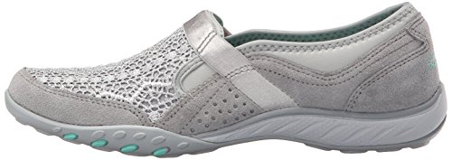 f975610c2983 Skechers Sport Women s Beathe Easy Our Song Fashion Sneaker ...
