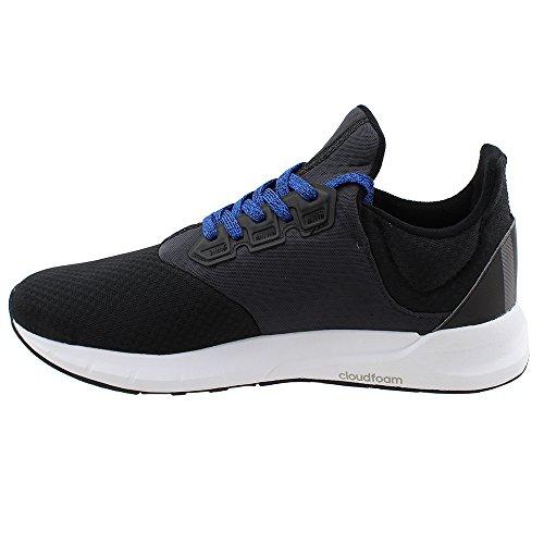 Adidas Falcon Elite 5 Zwart