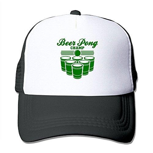 Beer Pong Sayings - 9