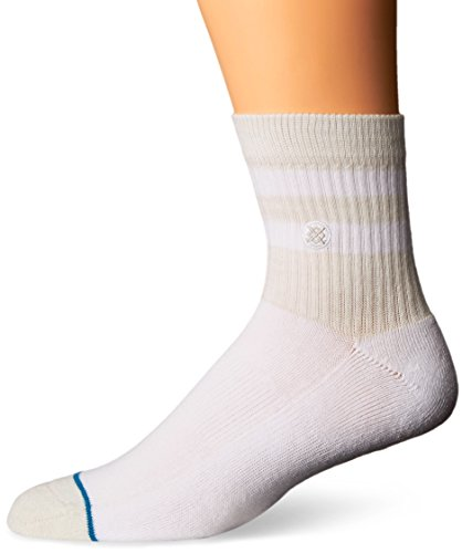 Stance Domain Athletic Support Classic