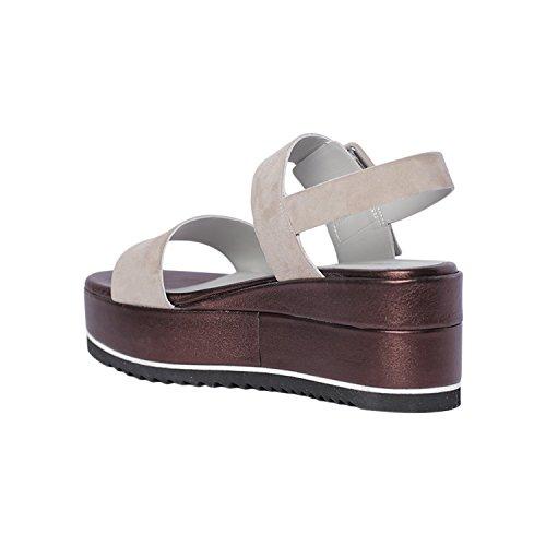 Sandals Cipria Women Sandals Sandals For For For Carmens Carmens Cipria Women Carmens Cipria Women 1tqAF