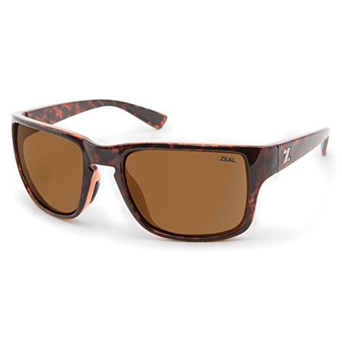 Zeal Lightweight Sunglasses - 6