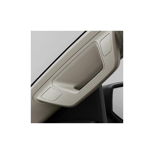 Brand New Crankshaft Position Sensor for 2006-2012 Mercedes-Benz /& Jeep V6 V8 PC738 Oem Fit CRK251