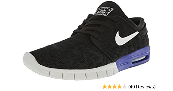 9c659836c6dd Amazon.com  Nike SB Stefan Janoski Max Men s Shoes  Nike  Shoes