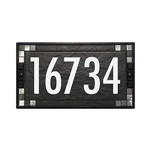 US851716001047