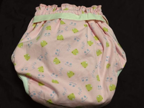 adult baby diaper cover fashion