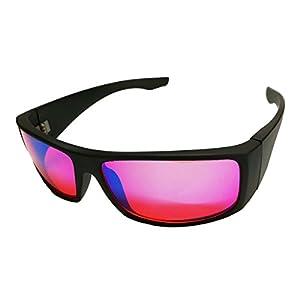 WESTLINK Color Blind Glasses