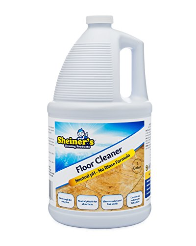 sheiners-floor-cleaner-concentrate-all-purpose-cleaning-1-gallon-makes-up-to-128-gallons