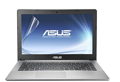 Anti Glare Finishing Notebook Protector GL551JW
